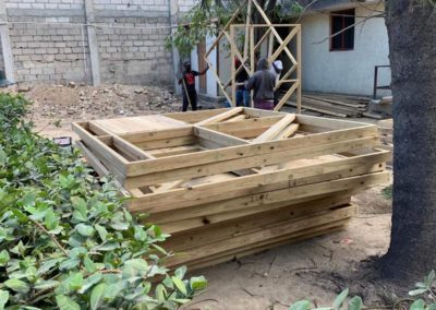 papillon-artisan-village-construction-1