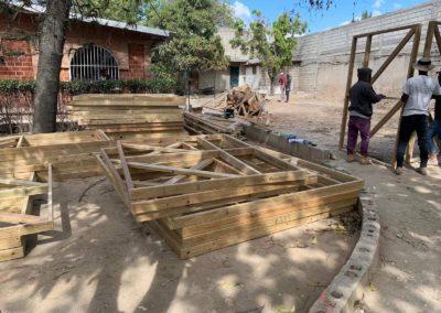 papillon-artisan-village-construction-2