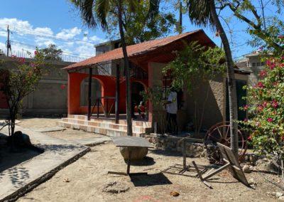 papillon-artisan-village-construction6