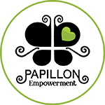 Papillon Empowerment